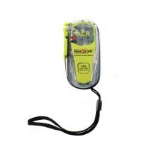 ACR Res-Q-Link PLB-375 Personal Locator Beacon