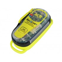 ACR ResQLink 2881 Floating PLB with GPS