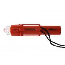 ACR C-Light Emergency Signalling Light with C-Clip