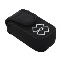 ACR 9521 Floating Pouch for ResQlink PLB