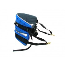 AFTCO MaxForce Stand-Up Harness