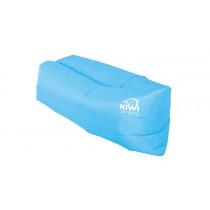 air-lounger-blue