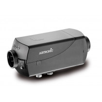 Eberspacher Airtronic D2 Diesel Motorhome Heater 2.2kw 24v