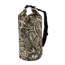 Allen High-n-Dry Roll-Top Dry Bag Max-5 Camo