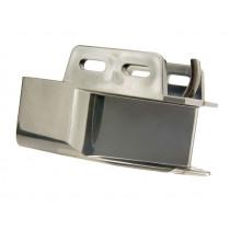 CruzPro ATT120AT Active Sonar Transducer
