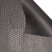 Automotive-Rubber-Black