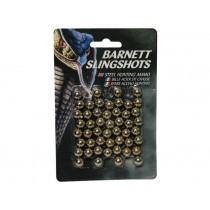 Barnett 140 Piece Slingshot Ammo Pack