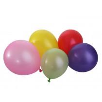 Live Bait Balloons