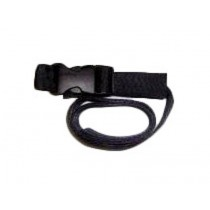 Tenob Battery Strap & Quick Release Buckle 1.5 m x 25mm