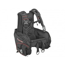 Aropec BCD Weight Integrated XL