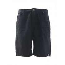Bonze Hoodlum Kingy Denim Shorts NZ Size 32