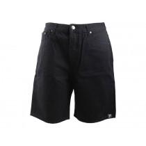 Bonze Tails Up Tuna Denim Shorts