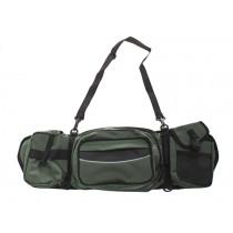 Waterproof Belt Tackle Bag