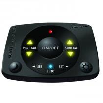 Bennett AC 3000 Trim Tab Auto Control