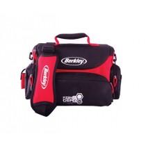 Berkley FG Midi Tackle Bag