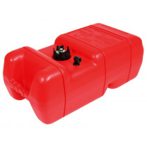 BLA Polyethylene Outboard Fuel Tank 22.7L