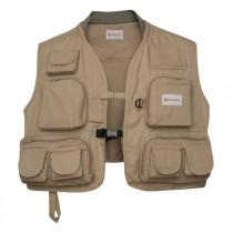 blackfoot-vest-GRIT_TERRA_Front