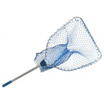 Retractable Small Landing Net