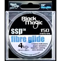 bm-ssp-fibre-glide