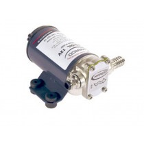Marco UP4 Oil Gear Pump 24V