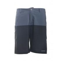 Shimano Casual Board Shorts Grey/Black