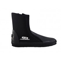 Aropec Battleship Neoprene Boots 5mm