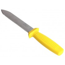 Victory 341 Serrated Diving Knife 17cm