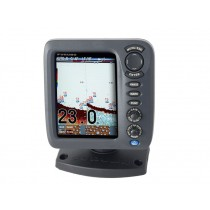 Furuno 5.7'' FCV-627 Colour Fishfinder with Transducer Options