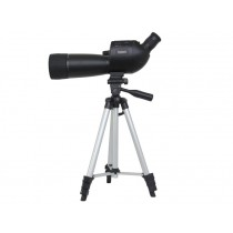 Bushnell 45 x 70mm Spotting Scope with 5mp Camera