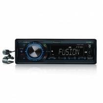 Fusion RV-CD850 Bluetooth Stereo