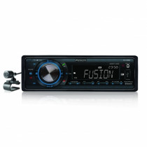 Fusion RV-CD850 RV Stereo Package