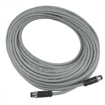 Maxwell Chain and Rope/Chain Sensor Cable