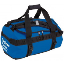 EPE Pisces Waterproof Gear Bag Blue 40L
