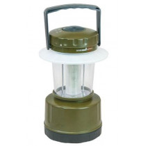 LED Camping Lantern - Battery Operated