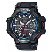 G-Shock Gravitymaster GPW1000-1A Watch 200m