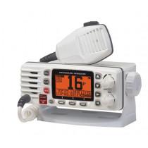 Standard Horizon Eclipse GX1300 25w Marine VHF Radio White - Refurbished