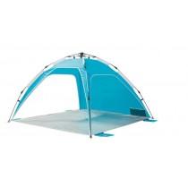 Kiwi Camping Tide Beach Shelter 2000 x 2000 x 1250mm