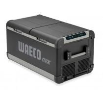 WAECO CFX-95DZ2 Portable Compressor Fridge and Freezer