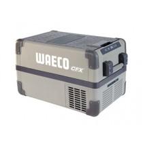 WAECO CFX-35 Portable Compressor Fridge/Freezer 34.5L