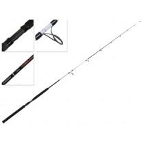Shimano Carbolite SW Spinning Strayline Rod 7ft 6-10kg 1pc