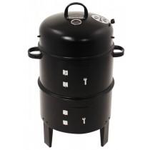 Charmate Charcoal Smoker/Grill