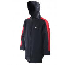 Aropec Windstopper Neoprene Hooded Jacket 2mm M