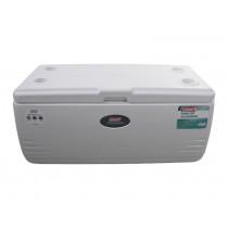 Coleman Marine Heritage Cooler 142L