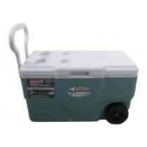 Coleman 47L Wheeled Marine Cooler