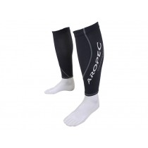 Aropec Compression Calf Sleeves