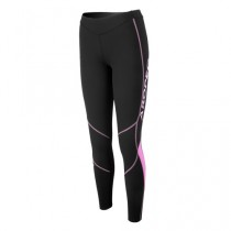 Aropec Compression Womens Tights II