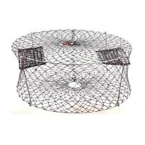Collapsible Crab Pot