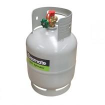 Gasmate LPG Camping Cylinder
