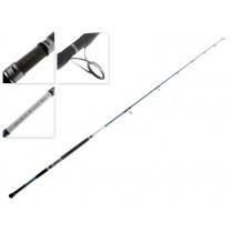 Daiwa Saltist Hyper Rod