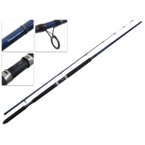 Daiwa Procyon Surf/Rock Rod 10ft 10-15kg 2pc